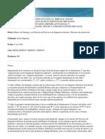 Comunicaciones Privadas.pdf