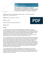 Derecho a la honra.pdf