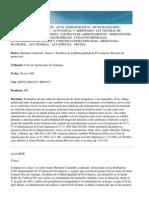 Derecho inviolabilidad del hogar.pdf