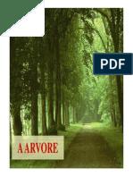 Arborização - caracteristicas do ambiente - parte 1.pdf