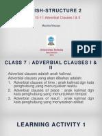 StructureII_Maulida_pertemuan7.pptx