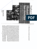 BACON EL METODO EXPERIMENTAL.pdf
