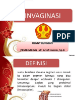 ,INVAGINASI FIX.ppt