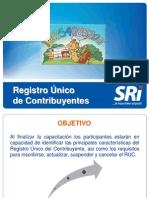 2-rucyrisereparado-120506160012-phpapp02.pptx