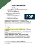 2 Hervidores - vaporizadores.doc