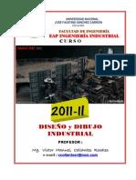 CLASE AUTOCAD 2012 UNJFSC-2011-II.pdf