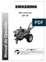 Manual Microtrator ZT 15_V2.pdf