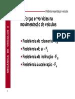 Potência Requerida em Veículos.pdf