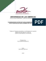 UDLA-EC-TIAG-2010-17.pdf