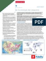 Fidelity_Energy_shalerevolution_Jun12_ES.pdf