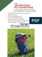 10f brochure