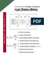 02 Embraiagens - Dimensionamento - Acetatos.pdf