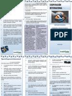 folleto ISI eexposición.pdf