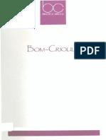 bom_crioulo.pdf