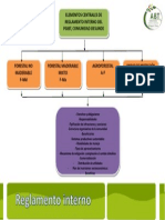 Reglamento PGIBT.pptx