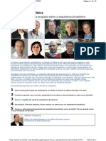 1 Arquitetura brasileira.pdf