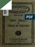fadoscanesed00rioj.pdf
