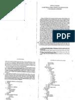 01- López Grigera, La retórica como código de producción.pdf