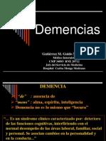 14. Demencias.ppt