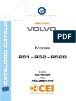 VOL0001.pdf