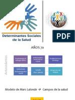 DETERMINANTES SOCIALES DE SALUD.pptx