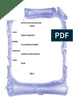 Estructura de los cristales iónico2.docx