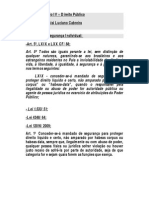 Direito Público.pdf