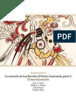 AA10-es.pdf