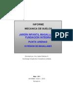 INFORME 110321-0076_Jardin Infantil Magallanes_rev MSA.pdf