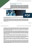 Antropologia_Medica_-libre.pdf