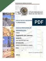 CAMINOS TRABAJO perfiles.docx