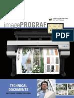 IPFMF40 Brochure