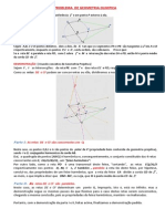 PROBLEMA  DE GEOMETRIA OLIMPICA II[conjugados harmonicos].pdf