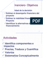 objetivos analisis financiero.ppt