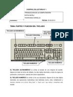 FUNCION DEL TECLADO.docx
