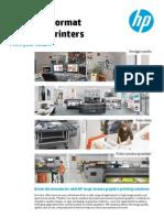 LargeFormat Printers