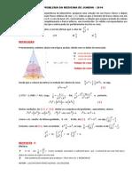 PROBLEMA DA MEDICINA JUNDIAI 2014-PROPOSTO POR CHICO NERY.pdf