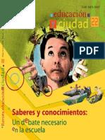 Educacion y ciudad22.pdf