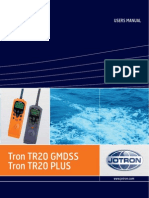 2-6_OME_VHF(TRON TR20).pdf
