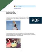 cenicienta_ilustrado.pdf