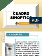 Hacer_un_cuadro_sinoptico.ppt