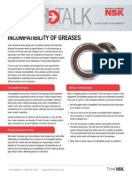 Compatibility_of_greases.pdf