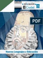 Educación-y-Ciudad-25IDEP.pdf