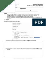 2013_2014-so-exame_normal.pdf