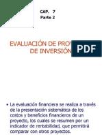 Evaluacion Financiera.ppt