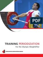 cwf_periodization-v5.pdf