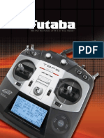 futz2010-futaba-catalog.pdf