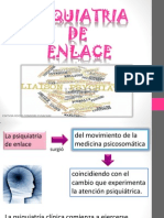 psquiatria de enlace.pptx