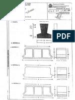 Fichas_Viguetas_Pret.PDF