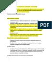 Psicopatologia-y-epistemologia.docx
